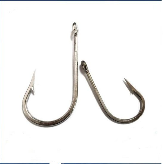 Fishing Hook Fishing Tackle pictures & photos