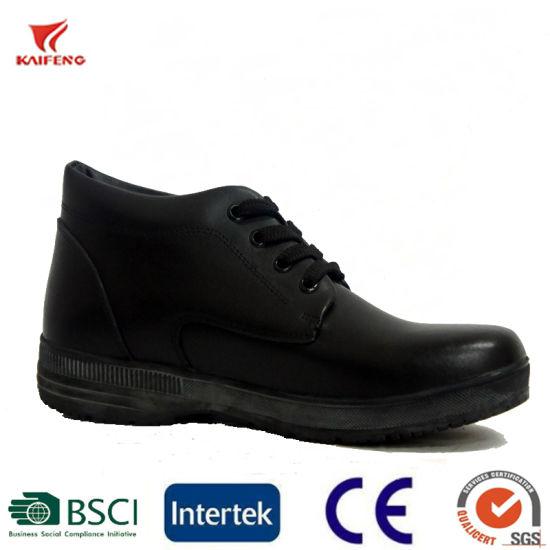 Man Genuine Leather Men Dress Shoes Italian