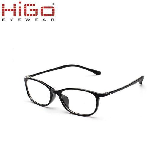 1a51483739bd China Comfortable Tr90 Eyeglass Frames Eyeweat Design Spectacles ...