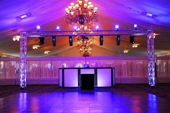 diy portable stage small stage lighting truss. Stage Lighting Truss Rental Diy Portable Stage Small Lighting Truss S