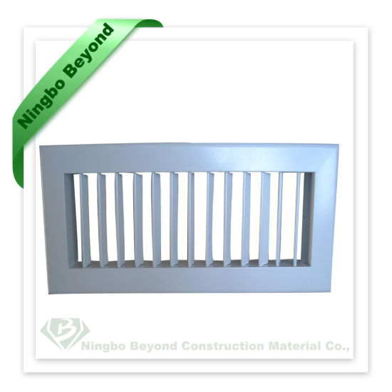 Hotel and Restaurant AC Ducting Supply Air Ventilator Grille Diffuser