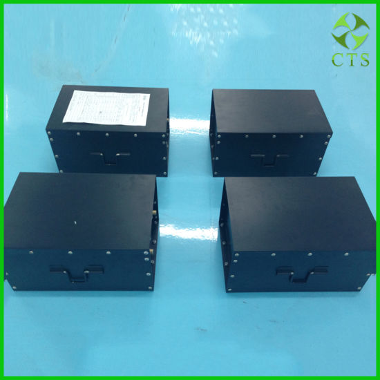 China 48V 50ah Lithium Battery Pack for Home Energy Storage