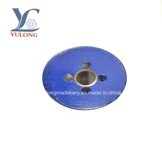 Professional Quality Bi-Metal Hole Saw pictures & photos
