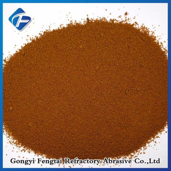 Poly Aluminium Chloride (PAC) /Polyaluminium Chloride PAC 30%/PAC Polyaluminum Chloride