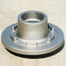Quality Custom Aluminum Alloy /Copper Die Casting CNC Machining Parts