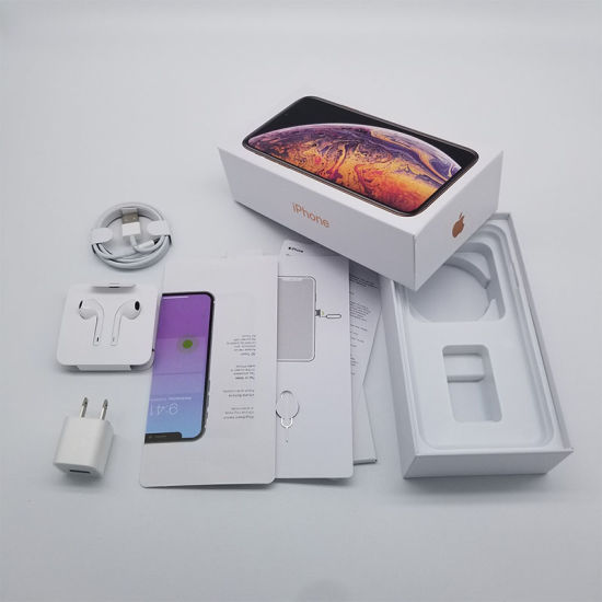 Smart Phones Parts Cell Phones Accessories for Xs Max