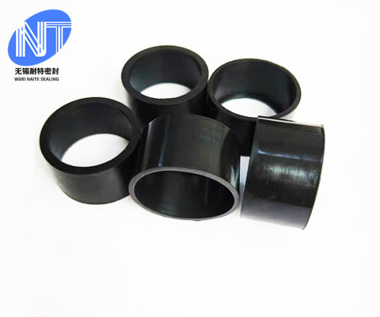 Customized Rubber Products Parts/ Rubber Miscellaneous Pieces Made in China/Customized Rubber Molded Parts pictures & photos