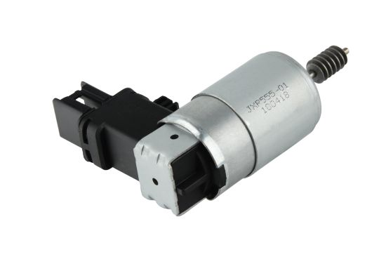 12V Window Regulator Motor for M6 M3 Car