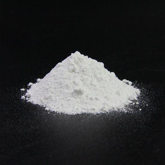 UF Resin Powder for Plywood Melamine Urea Formaldehyde Resin Powder