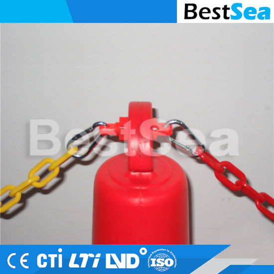 Nti-Theft Combination Chain Bicycle Steel Chain Cable Bike Lock pictures & photos