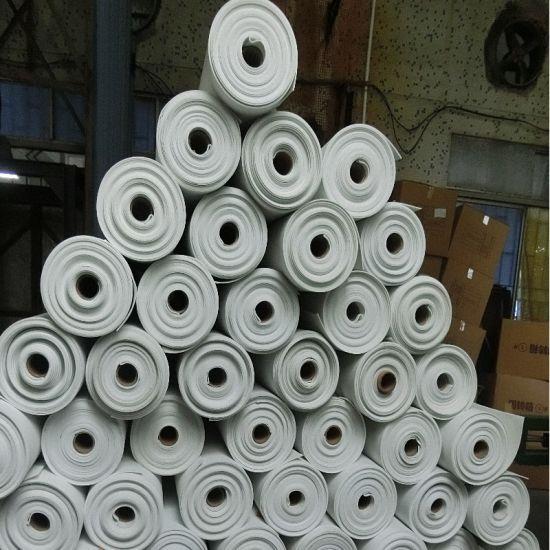Wholesale Factory Price Eco-Friendly EVA Foam in Roll