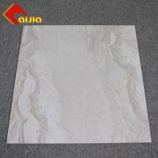 800X800mm Best Price Firebrick Polished Glazed Porcelain Bathroom Tile in Lanka