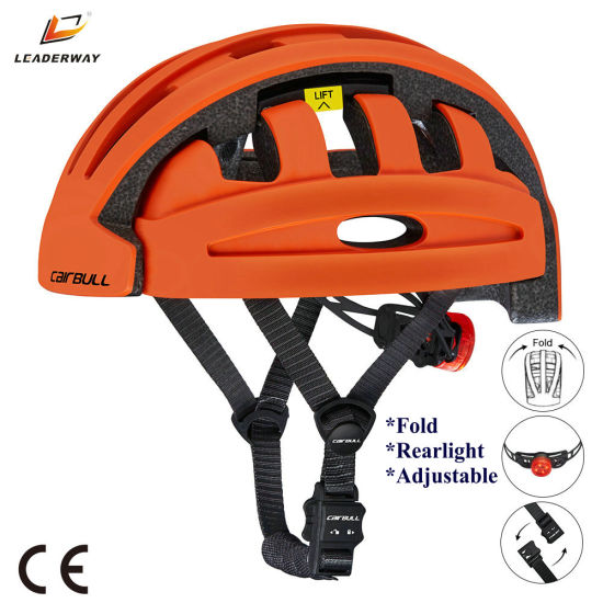 China City Recreational Bicycle Electric Scooter Balance Bike Folding Riding Cycling Helmet Mountain Bike Helmet Offroad Helmet With Ce China Helmet And Motorcycle Helmet Price