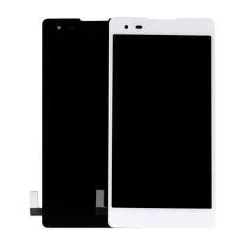 Original Quality Mobile Phone Touch LCD Display Pantalla Screen for LG X Style K200 K200ds K200dsf K6