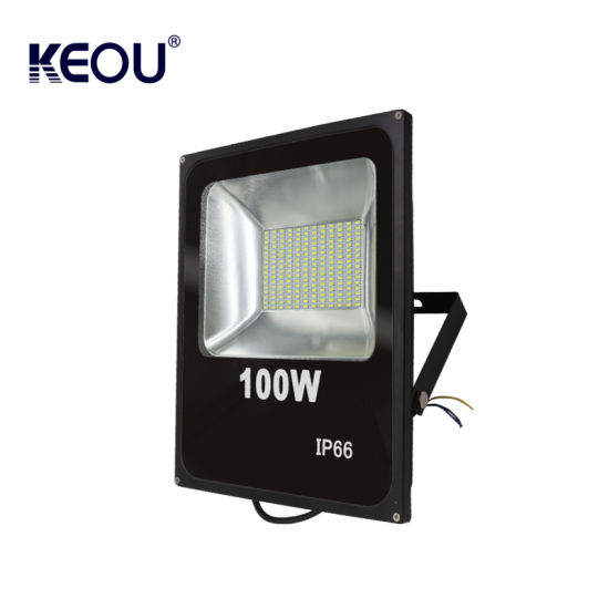 COB SMD LED Floodlight 10W 20W 30W 50W 100W 150W 200W pictures & photos