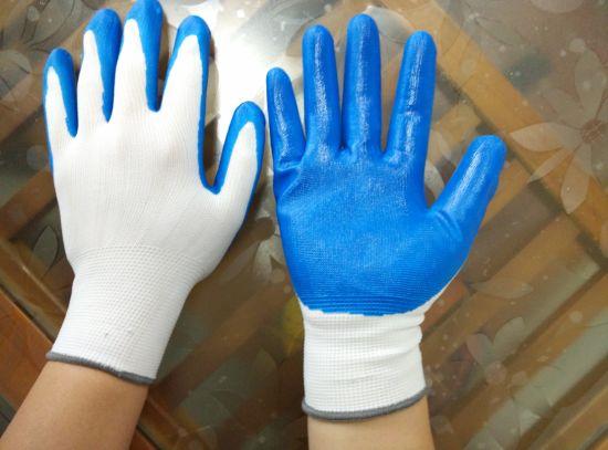 Gloves, Working Gloves, Cotton Gloves, Leather Gloves, Knitted Gloves, Welding Gloves, Safety Gloves, Labor Gloves