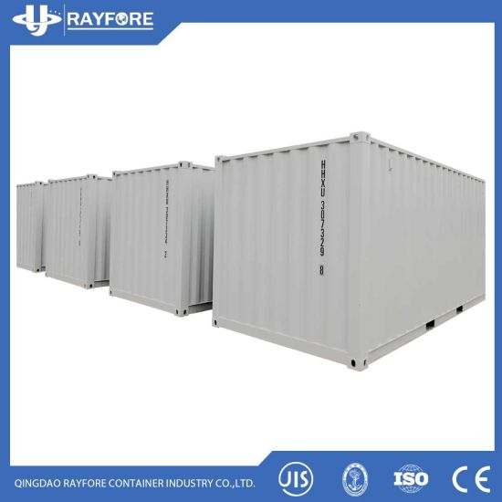 Brandnew Shipping Containers - 6m/20FT Standard