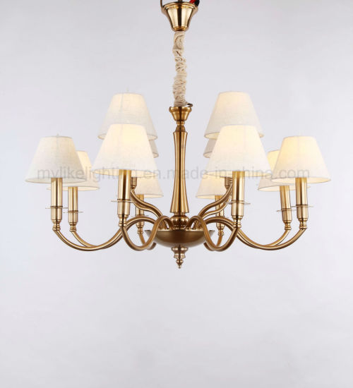 Bedroom Pendant Light, Living Room Ceiling Lamp Shades