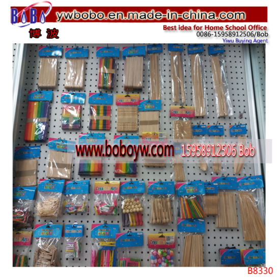 High Quality School Stationery Yiwu Market Agent Soucing Agent Export Agent (B8330) pictures & photos