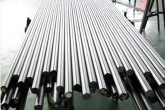 Shock Absorber Chrome Plated Piston Rod pictures & photos