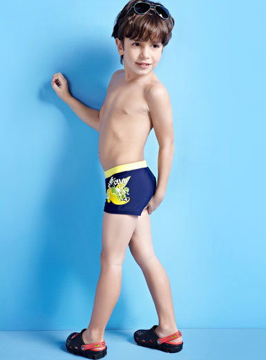 ee8c510bce Children' Swim Suit Beach Short (YD10235) - China Children' Swim ...