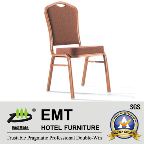 Outstanding China Good Quality Modern Banquet Chair Emt 501 China Short Links Chair Design For Home Short Linksinfo