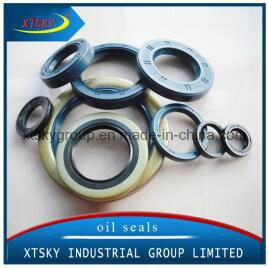 High Quality NBR Tc/Tb/Ta Xtsky Oil Seal 12*31*7