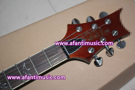 Prs Style / Afanti Electric Guitar (APR-043) pictures & photos