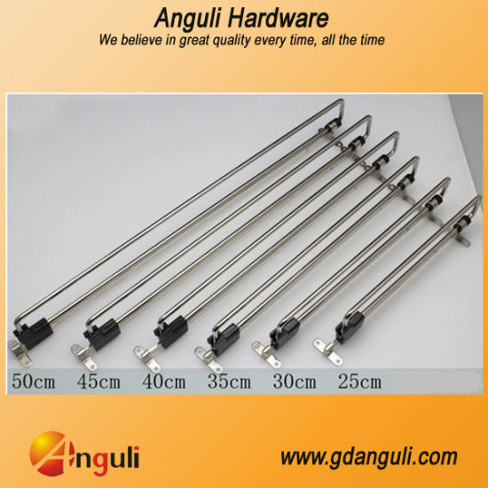 Telescopic Hanger
