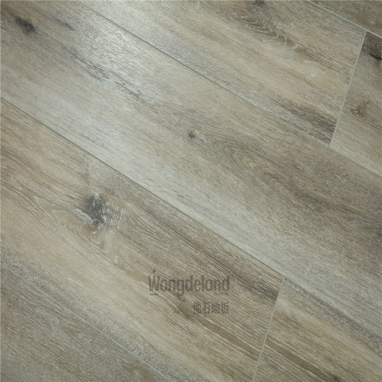 Pvc Spc Sheet Vinyl Tile Flooring, Best Glue For Laminate Wood Flooring