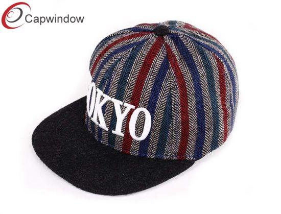 0084ddf8623 China Snapback Baseball Cap Hats (04009) - China Snapback Hat ...