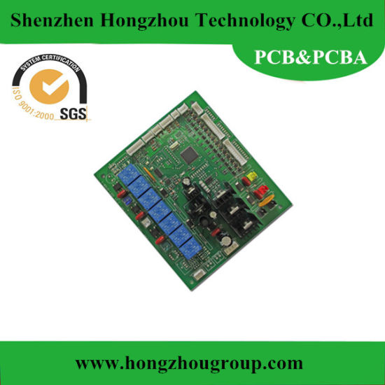 PCBA Assebly One Stop PCB To Assembly Pictures Photos