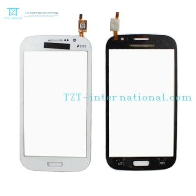 Manufacturer Wholesale Cell/Mobile Phone Touch Screen for Samsung I9082