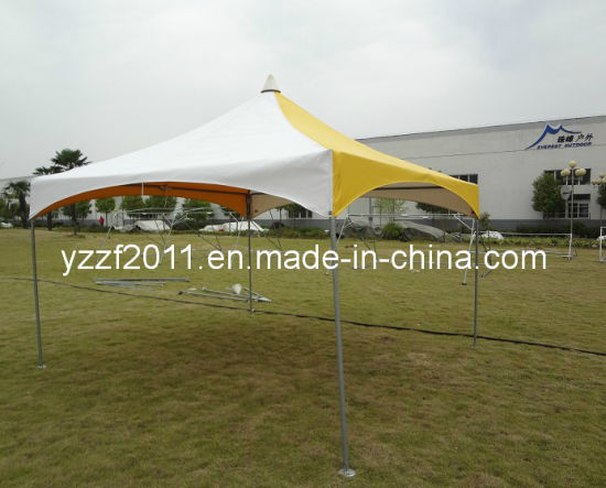 Japanese Style Party Tent pictures & photos