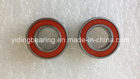 NTN Ball Bearing 6000 Llu 6001llu 6002llu 6003llu pictures & photos