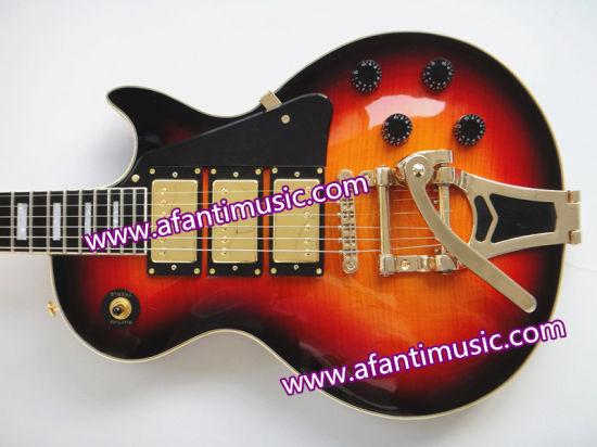Tolle Dean Guitar Pickup Schaltpläne Bilder - Die Besten ...