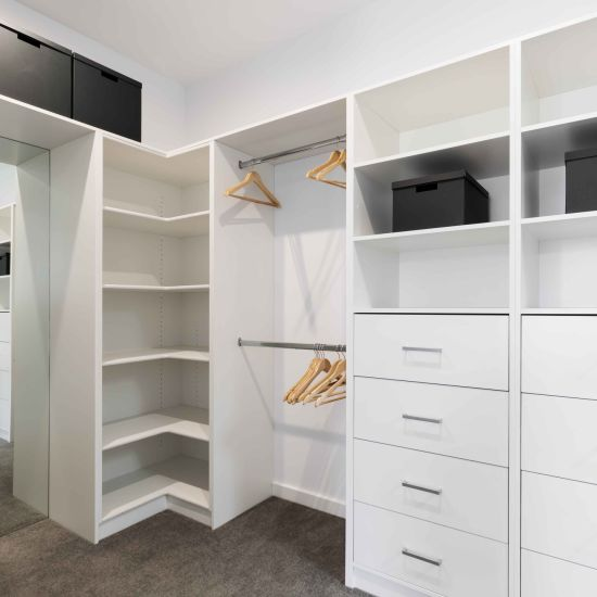 PVC Foam Board For PVC Closet, Celuka Board Indoor Decoration And Furniture