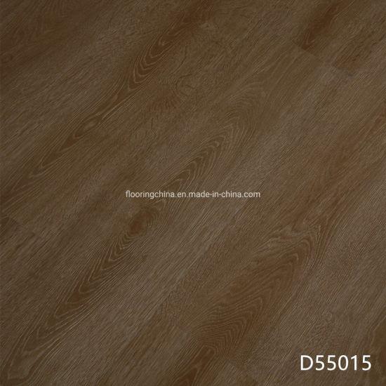 Wood Laminate Flooring, What Brands Of Laminate Flooring Have Formaldehyde