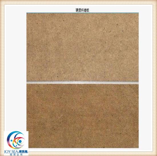 china sgs certificate hardboard 1 2m 2 4m thickness 5mm china hard