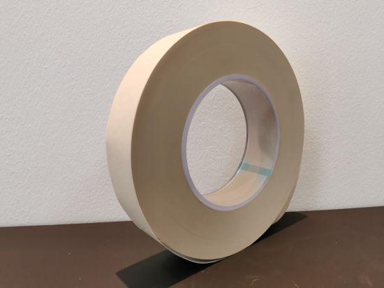 12.5g-20g Hemp Bleached Rolling Paper Glue Bobbin
