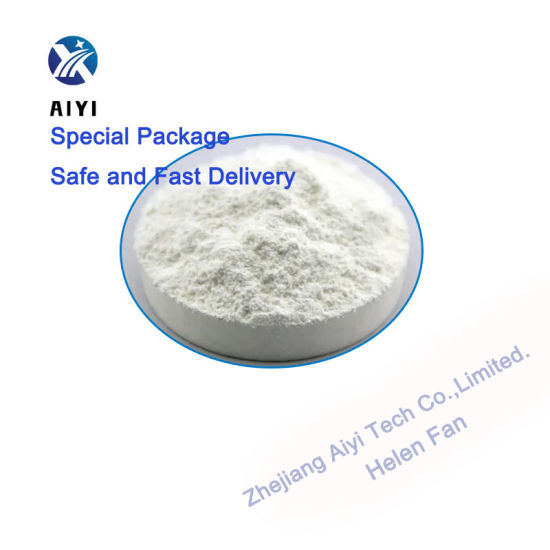 UK USA Domestic Shipping for Steroids Powder T/P/a pictures & photos