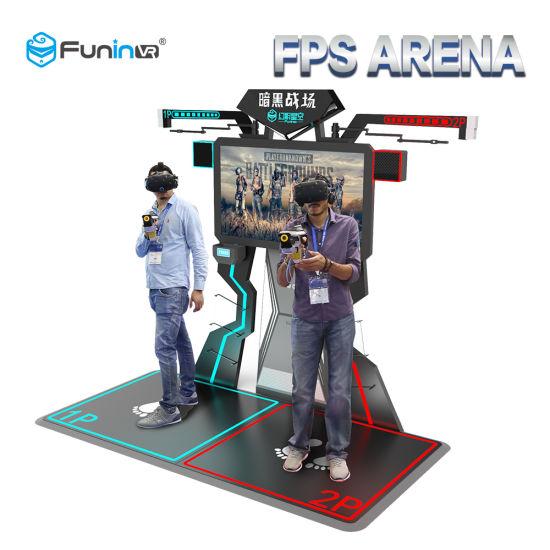 Beat Saber Vr Rhythm Game Virtual Reality Music Simulator