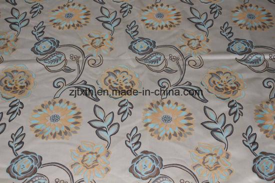 Jacquard Fabric Wholesale Jacquard Textile Fabric