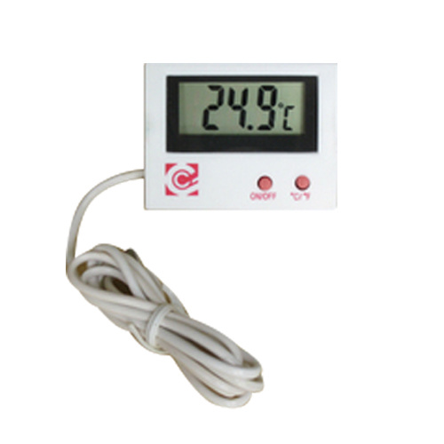HT-5 digital Aquarium thermometer pictures & photos