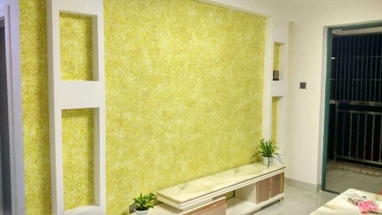 Exelent Plaster Wall Decorating Ideas Image Collection - Wall Art ...