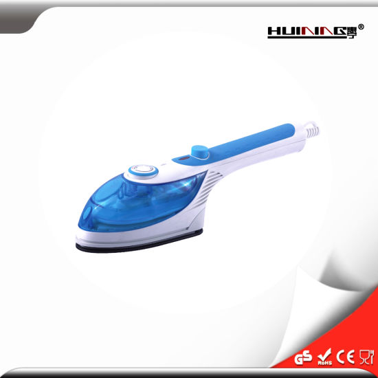 90ml Electric Industrial National Steam Brush Iron pictures & photos