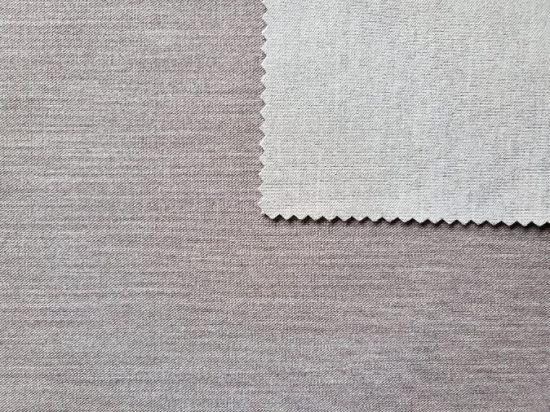 TTR Twill Four Way Spandex Fabric