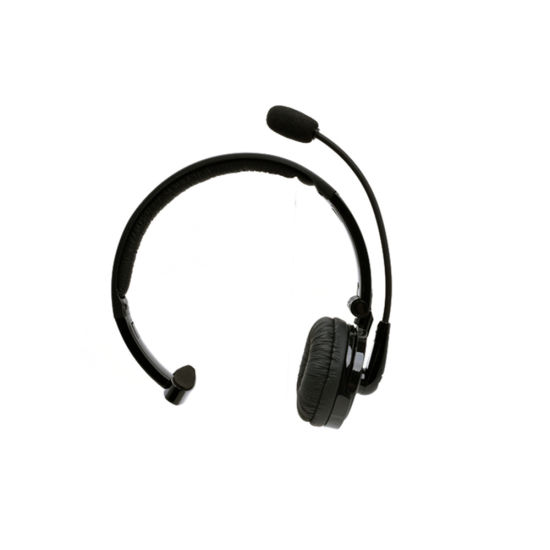 China Skype Hands Free Headset Call Center Cheap Usb Headsets With Mic China Microphone Headphone And Wireless Headphone Gaming Price