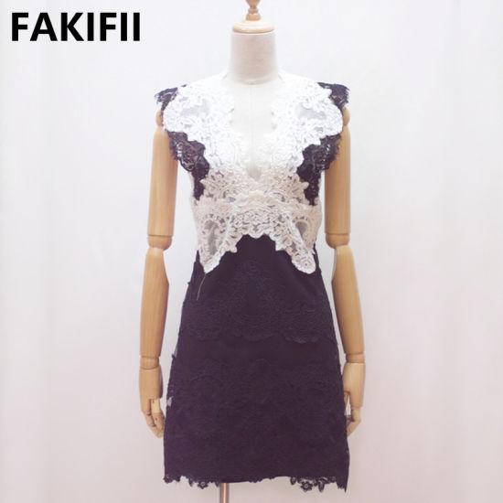 Fkf-D-824
