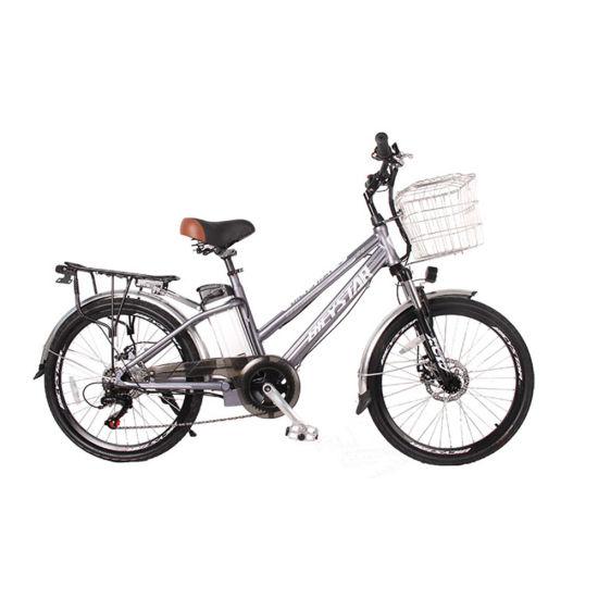Beach Cruiser Foldable Folding Full Suspension Rad Bike Suspension Vintage Electric Fat Bike